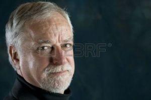 2904172-portrait-of-a-senior-successful-businessman