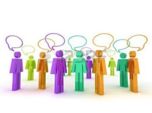 5741965-3d-illustration-of-lots-of-characters-with-speech-bubbles-could-be-used-to-represent-an-online-chat-